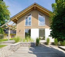 Immobilienverkauf Die 10 Wichtigsten Fragen Und Antworten