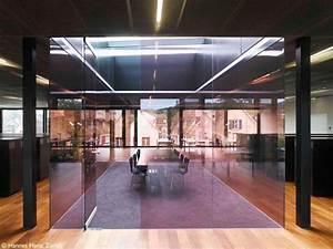[ EM2N ] Public Records Office Canton Basel