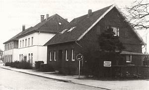 Pizza Haus Braunschweig : stadtmuseum ibbenb ren stadtgeschichte gestern heute ~ Lizthompson.info Haus und Dekorationen