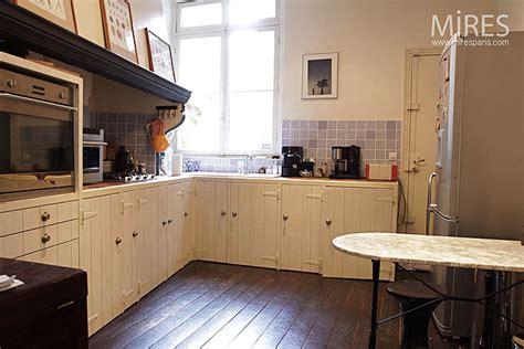 parquet flottant dans une cuisine parquet flottant dans une cuisine parquet flottant dans une cuisine with parquet flottant dans