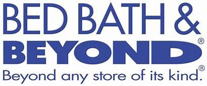 Beyond Bath Bed Retail Logonoid Domestic Merchandise