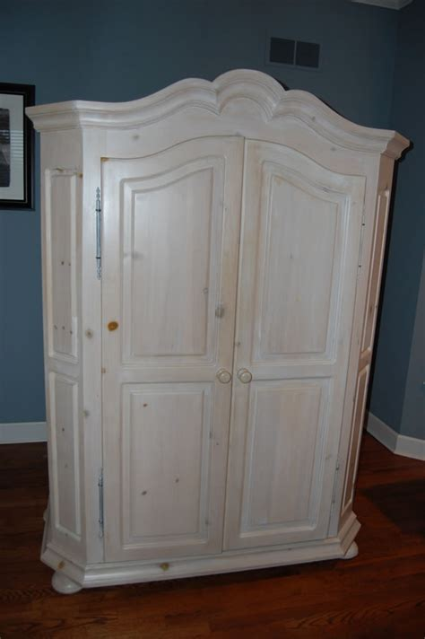 Pickled Oak Cabinets Updated by The Gallery For Gt Pickled Oak Cabinets Updated