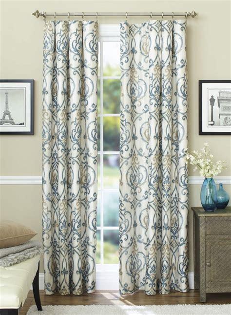 home garden curtain design  function homesfeed