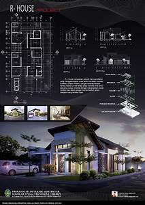 Rinaldi S40 Java Blog  Contoh Desain Portofolio