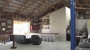 steve 39 s hobby garage