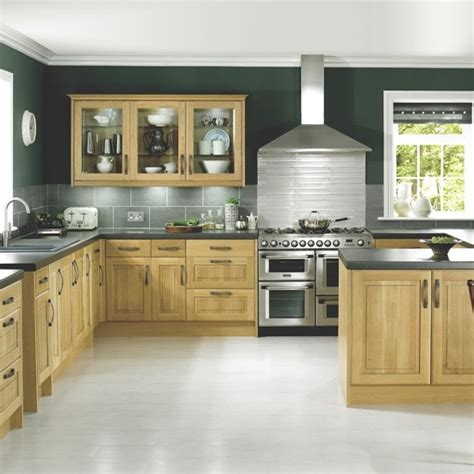 kitchen cabinets contemporary 27 best kitchens images on kitchens home 2940