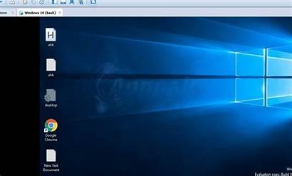 Windows Dual Screens Drag Monitors Appuals