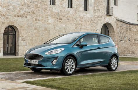 car insurance groups cheapest cars  insure