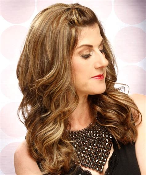 long hairstyles for big noses 18 subtle short hairstyles for women over 50 hairstylesout