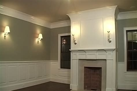 flat crown molding adds audacious luxury for every corner flat crown molding adds audacious luxury for every corner