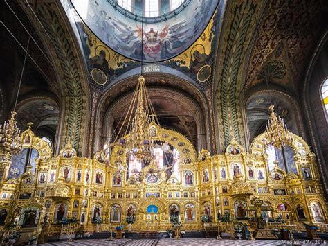 """Традиции и обычаи 22 мая. """"22 мая - праздник святителя Николая Чудотворца, 23 мая - день смерти и день рождения воина ..."""