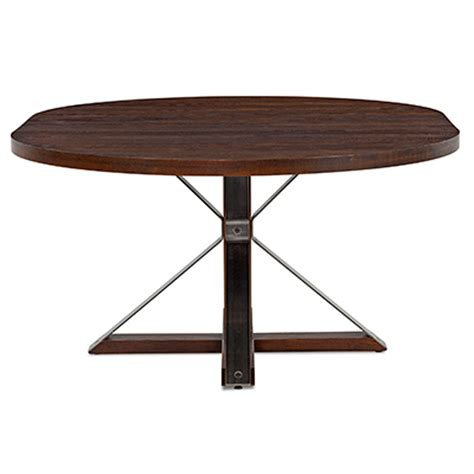 60 inch round outdoor dining table kids