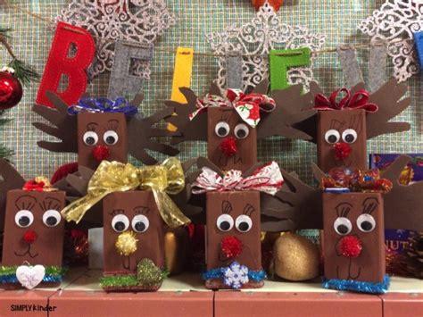 christmas gift for kindergarten teacher kindergarten gift ideas simply kinder