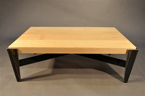 how to seal wood table how to stain and seal butcher block counters the