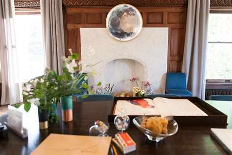 San Francisco Decorator Showhouse by Dpages A Design Publication For Of All Things