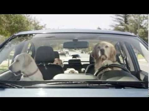 Subaru Commercial And Baby by House Subaru Commercial 2014 Http Www