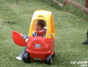 Fun And Games Toy Car GIF - Find & Share on GIPHY