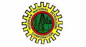 NNPC to Fast-Track Repairs of Vandalised Pipes • Nigeria ...