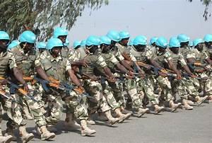NIGERIAN ARMY OPERATIONAL PHOTOS | Beegeagle's Blog