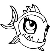 pets  monster high coloring pages  coloring pages