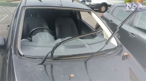 Door Glass Replacement And Windscreen Repair And