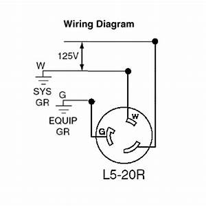 a 30a 250v plug wiring diagram free picture 30 amp With 20a 250v receptacle wiring diagram