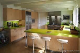 peninsula kitchen ideas kitchen bar stools sitting in style
