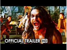 Best Werewolf Movies List of Great Werewolf Films