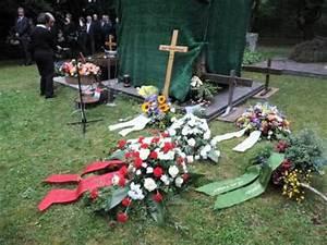 Grace Kelly Beerdigung : beerdigung papa youtube ~ Eleganceandgraceweddings.com Haus und Dekorationen