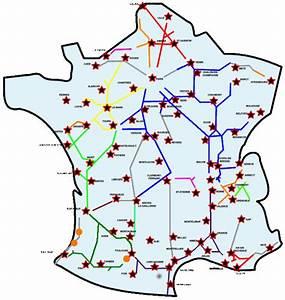 Reseau Autoroute France : r duisez le cout des p ages d 39 autoroute ~ Medecine-chirurgie-esthetiques.com Avis de Voitures