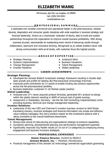 executive resume template word 2010 hobbies interests resume exles optimal resume builder vanderbilt microsoft resume create