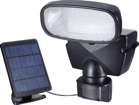Outdoor lights pir sensor democraciaejustica solar outdoor security lighting doors aloadofball Image collections