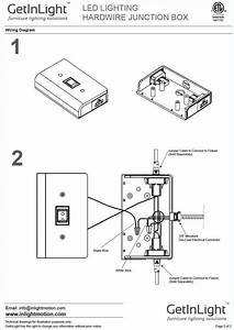 Electrical Wiring Diagram Hospital For Android