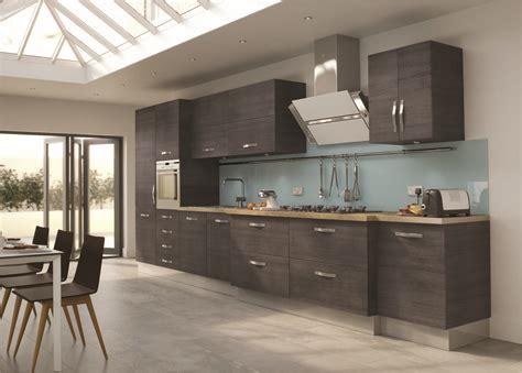 small modern kitchen interior design best modern kitchen backsplash modern house