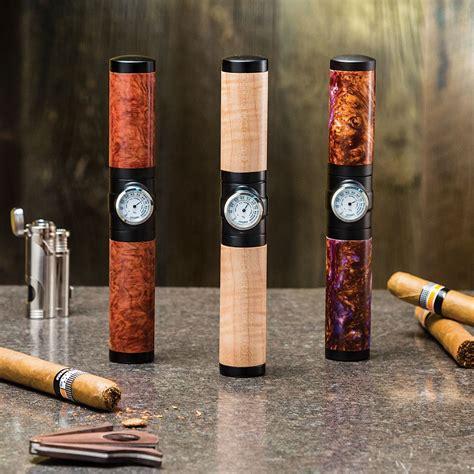 rockler cigar humidor turning kit rockler woodworking