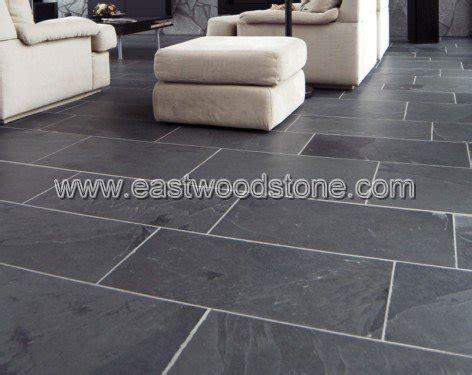 grey slate floor tile buy grey slate floor tile