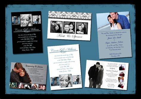 photoshop invitation template 14 free wedding templates for photoshop images free photoshop wedding templates psd free