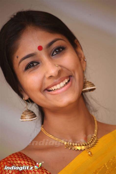 jayashree serial actress kannada kannada tv serials actress mahadevi zee tv serial press