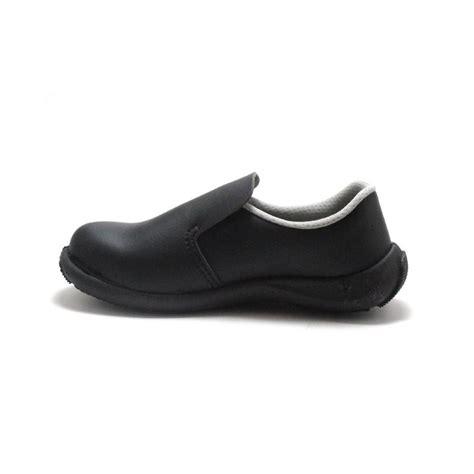 chaussure de cuisine noir chaussure de cuisine noir pour femme lisashoes