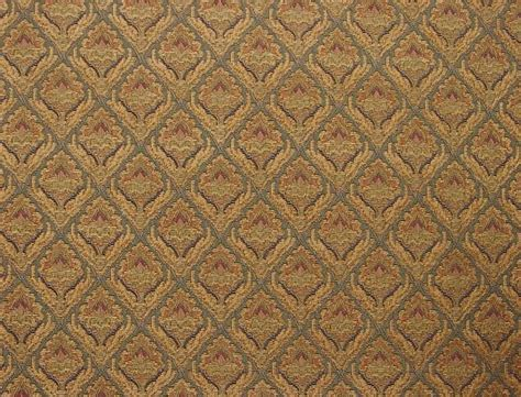 Cheap Upholstery Material by Structured Jacquard Wordreference Forums