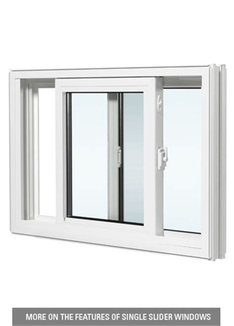 single slider strassburger windows  doorsstrassburger windows  doors