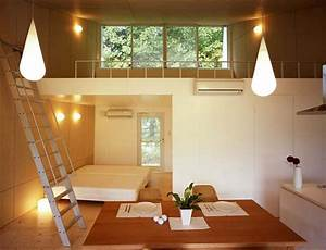 Small Home Design Ideas Metal Clad House With Wood