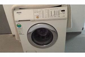 Waschmaschine Und Trockner In Einem : miele waschmaschine trockner novotronic in alzey waschmaschinen kaufen und verkaufen ber ~ Bigdaddyawards.com Haus und Dekorationen