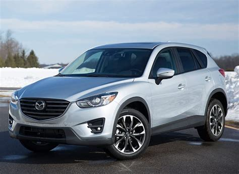 Affordable Compact Suvs by The Best Small Suvs Consumer Reports
