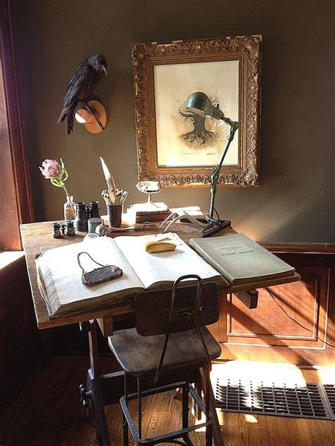 writing desk designs  individualize  working space