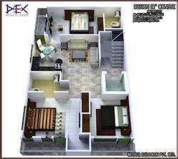 home design consultant home design consultants in delhi home design consultancy