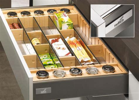 kitchen drawers design kitchen drawers inspiration hettich australia 1588