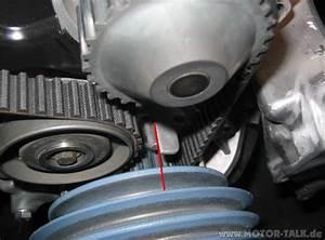 Audi 90 2 0 5 Zylinder : audi 5 zyl riemenscheibe audi 2 3 20v 5 zylinder quattro ~ Kayakingforconservation.com Haus und Dekorationen