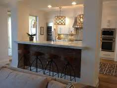 kitchen tiles pics turn my half wall into a breakfast bar kitchen ideas 3350