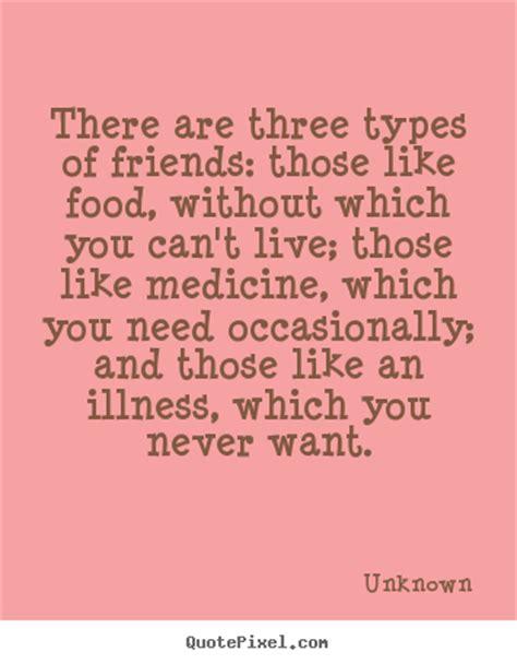 quotes  friendship  food quotesgram